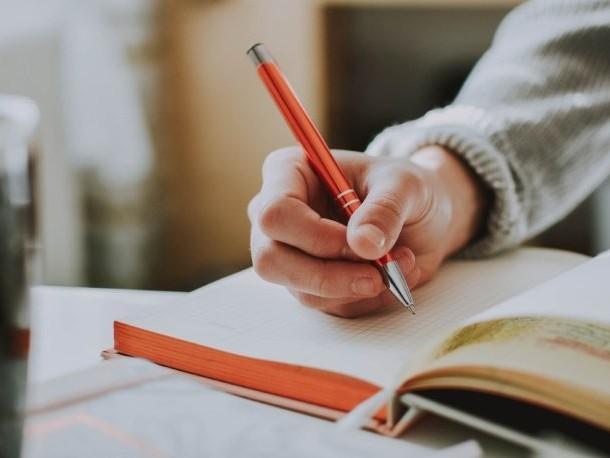 I trucchi per aumentare la media dei tuoi esami nel 2021