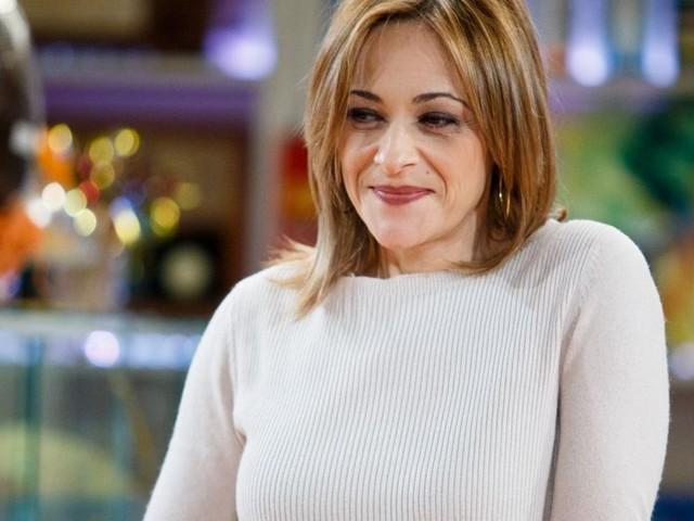 Un Posto al Sole, spoiler al 19 marzo: Silvia affronterà Michele