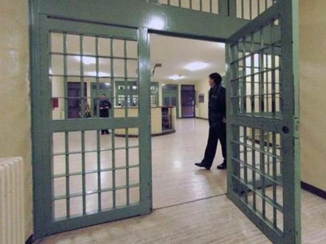 Ripartono da Montacuto le visite in presenza del Garante dei diritti degli istituti penitenziari