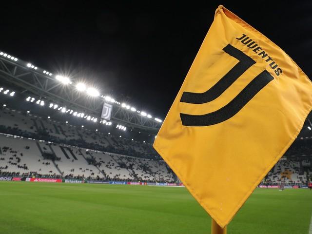Coronavirus, la richiesta della FIGC: Juventus-Inter e tutte le partite a porte chiuse