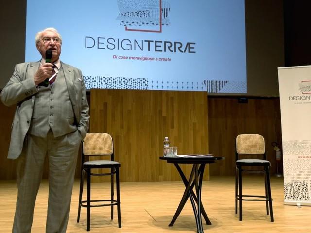 Il genius Loci maceratese di scena a Urbisaglia: appuntamento con l'associazione Design Terrae