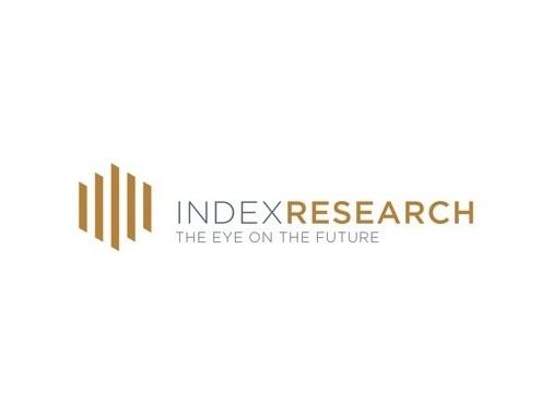 Sondaggio Index Research (22 aprile 2021)
