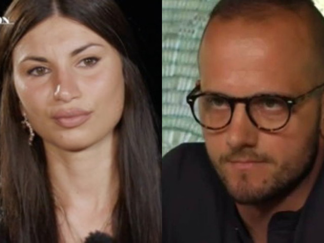 Temptation Island, nuova segnalazione su Manuela e Stefano: i due sono ancora fidanzati?