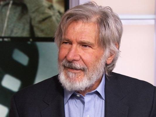 Harrison Ford sarà il protagonista della serie The Staircase