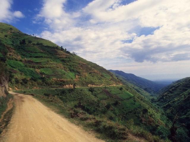 Uganda: le Montagne della Luna che custodiscono un prezioso tesoro