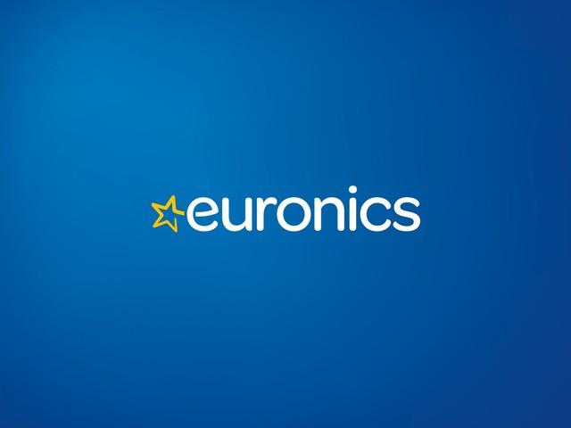 Sconti Euronics: tutte le offerte console, giochi e accessori per Lucca Comics 2019