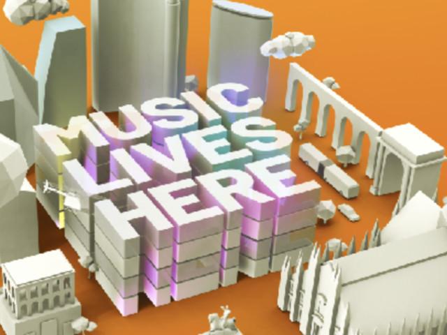Milano Music Week al via, gli eventi da non perdere