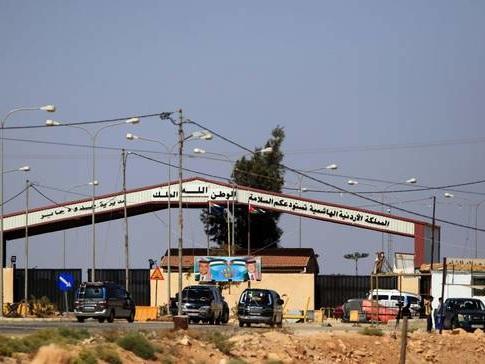 Siria:riaperti due valichi frontalieri con Golan e Giordania