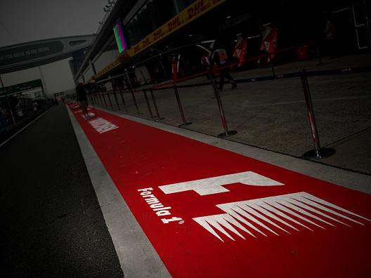 Rivoluzione in TV per la Formula 1, la Rai perde pezzi?
