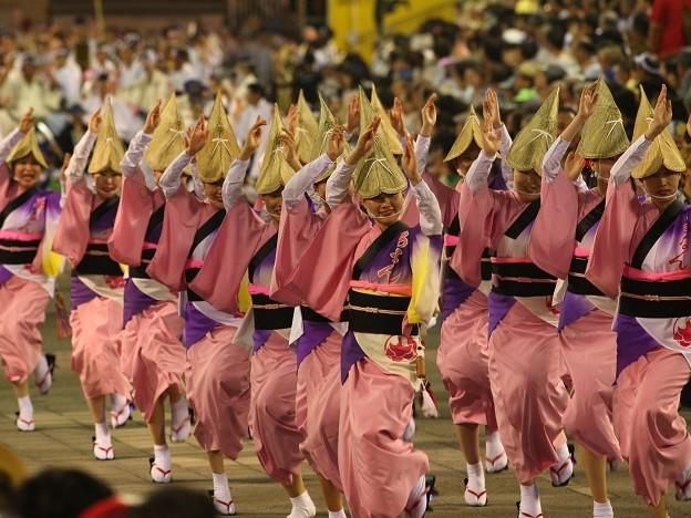Cosa fare in Giappone: Bon Festival