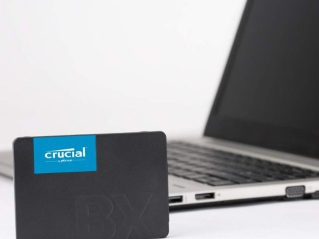 SSD, come funzionano le tecnologie che li rendono più veloci
