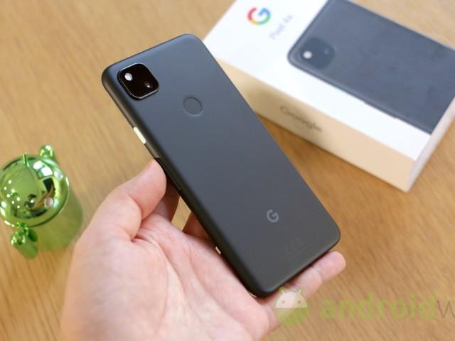 I Google Pixel stanno ricevendo l'aggiornamento con le patch di sicurezza di agosto