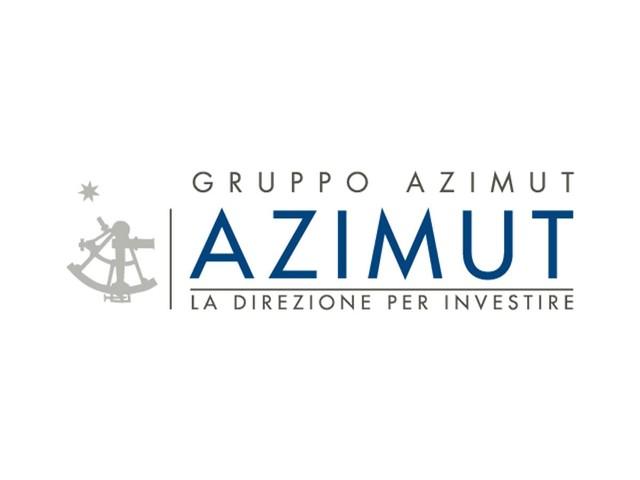 E' proseguito il rally di Azimut Holding al FTSEMib