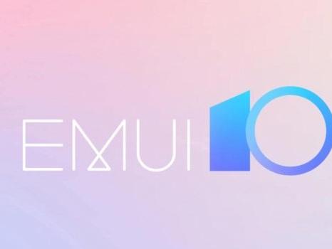 Non proprio oggi 8 ottobre la beta EMUI 10 su Huawei Mate 20 Pro? Il punto