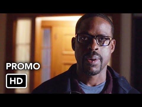 This is Us 4 riparte dalla trilogia di Randall e un cliffhanger per Kevin: quando andrà in onda in Italia?