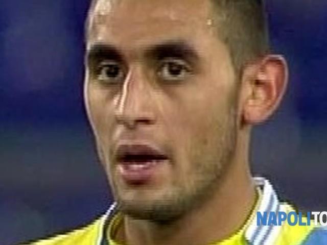 """""""La stagione di Ghoulam è finita, per questo il Napoli ha preso Milic"""""""