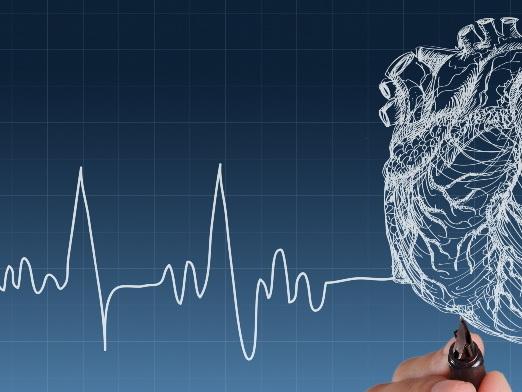 Tachicardia: perché viene e cosa fare