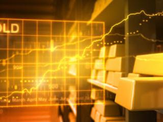 Oro, stato e libertà monetaria