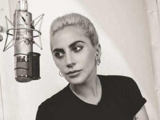 Lady Gaga: il suo Joanne World Tour ha incassato 95 milioni di dollari!