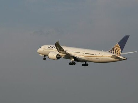 United Airlines perde 1,8 miliardi di dollari nel terzo trimestre