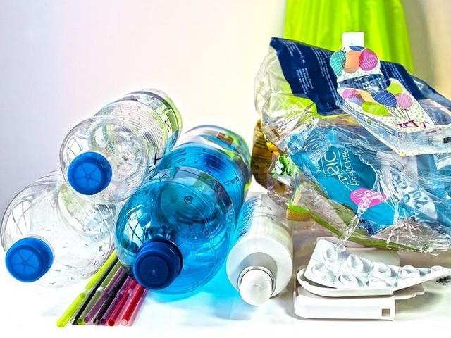 Plastic tax, per i sindacati colpisce solo i lavoratori
