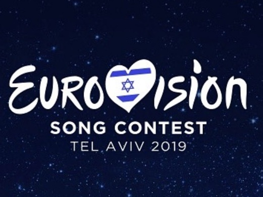 Eurovision Song Contest 2019: tutte le canzoni in un video