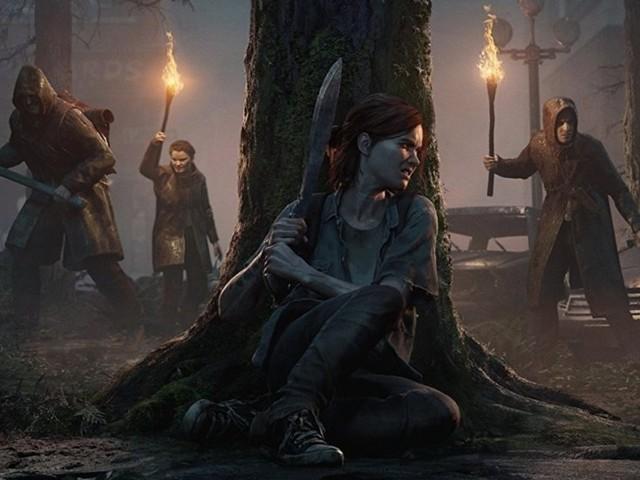 The Last of Us Part 2 potrebbe arrivare in tempo, clamoroso dietrofront in vista?