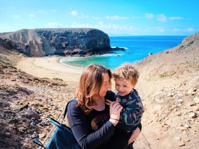Lanzarote, cosa vedere in 7 giorni alle Canarie in famiglia