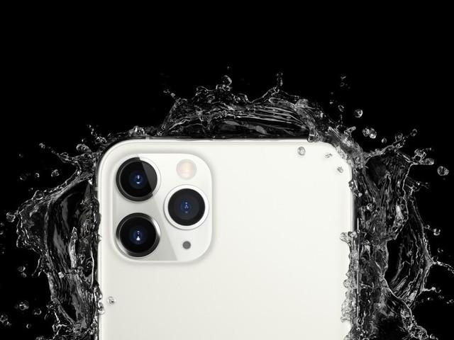 iPhone 11: ha senso continuare con il taglio da 64 GB?