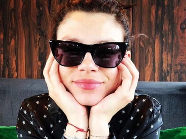 """""""Una grande…"""". Emma Marrone, la prima foto social dopo l'intervento è proprio con lei, la sua amica speciale"""