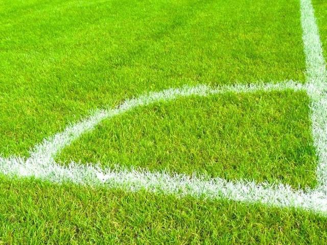 Mercato Juventus, Gabriel Jesus e Werner possibili nomi nuovi per l'attacco (Rumors)