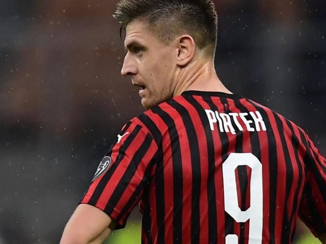 Calciomercato Milan: Barcellona e PSG su Piatek, Calhanoglu proposto all'Arsenal