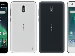 Nokia 2 in Italia nel 2018: caratteristiche tecniche e prezzi per lo smartphone caoace di autonomia fino a due giorni