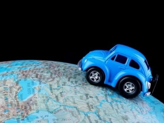 Come controllare punti della patente online
