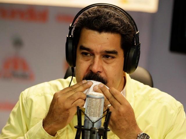 Le sanzioni funzionano: Maduro pronto a cedere. Nuove elezioni in vista in Venezuela?
