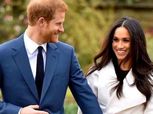 Harry e Meghan, lontano dal gossip. La verità sul caso Meghexit