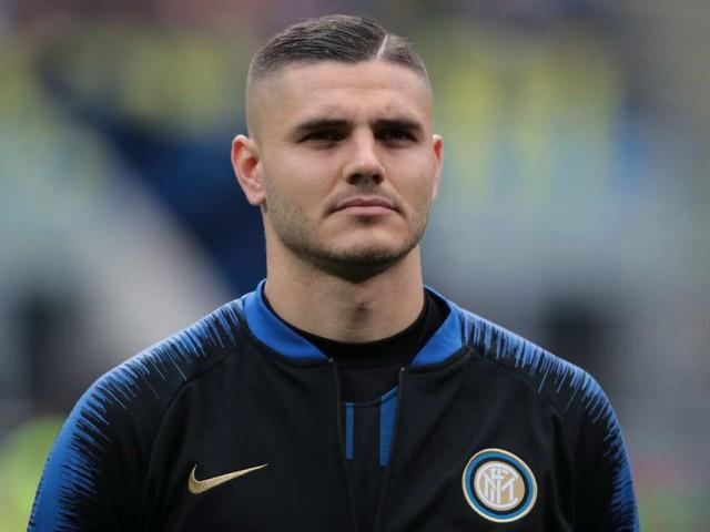 Icardi verso il Napoli, offerta shock di De Laurentiis: all'Inter Milik e 25 milioni