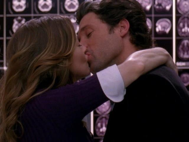 Le serie tv da iniziare a San Valentino: perfette per trascorrere una giornata romantica