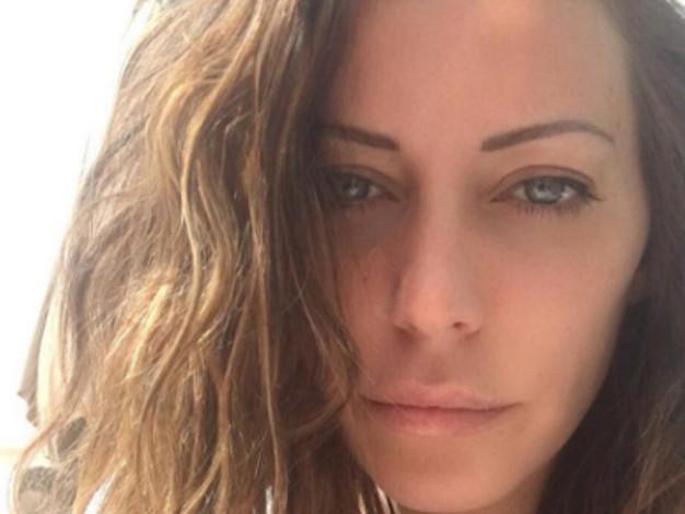 Uomini e Donne, Karina Cascella contro Sara Affi Fella per il nuovo fidanzato calciatore