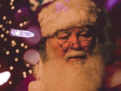 Indirizzo Babbo Natale: dove spedire la letterina?