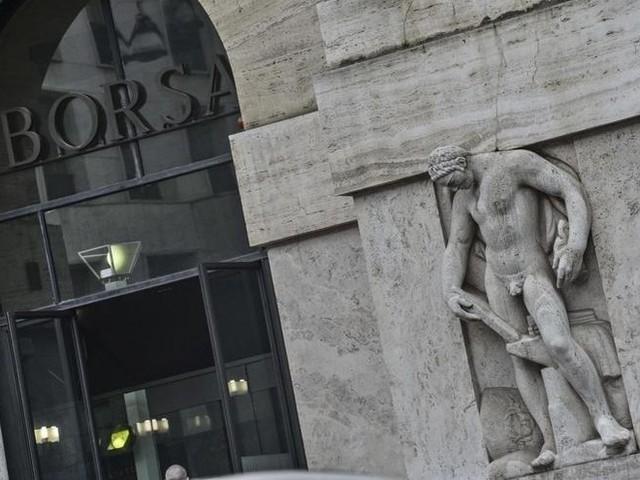 BORSA ITALIANA OGGI/ A Piazza Affari giornata di dividendi (19 aprile 2021)