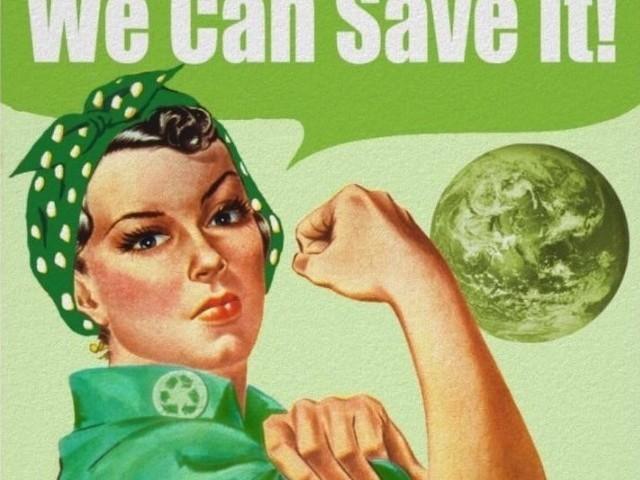 Non c'è Green new deal senza ricerca e innovazione