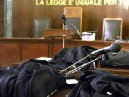 Ex parroco condannato per prostituzione minorile