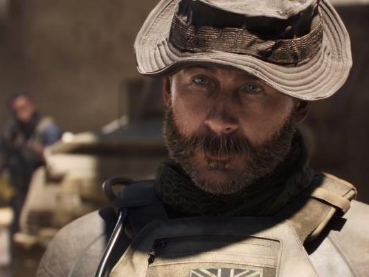 Call of Duty: Modern Warfare per PC, un trailer con le feature tecniche - Video - PC