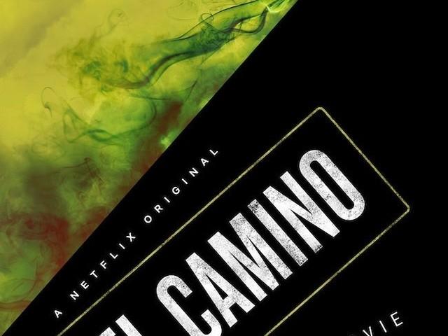 El Camino: arriva il sequel di Breaking Bad