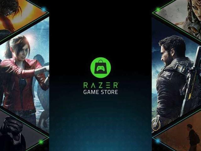 Razer Game Store chiuderà ufficialmente a fine mese