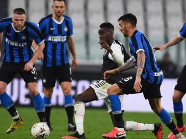 Serie A ripresa con algoritmo e norme anti furbetti: il calcio comincia in anticipo