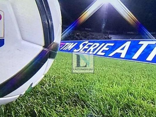 SERIE A, i risultati della 24^ giornata: la Juventus vince e aspetta Lazio-Inter. Fiorentina a valanga sulla Samp