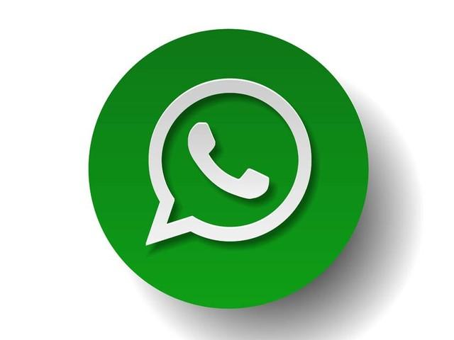 WhatsApp Business: cos'è e come funziona la nuova app