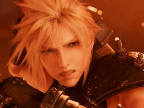 Il gameplay di Final Fantasy 7 Remake manda in tilt l'E3 2019: ecco il sistema di combattimento